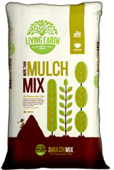 Mulch Mix